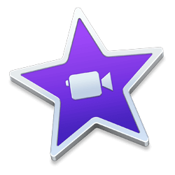 descargar imovie gratis para mac