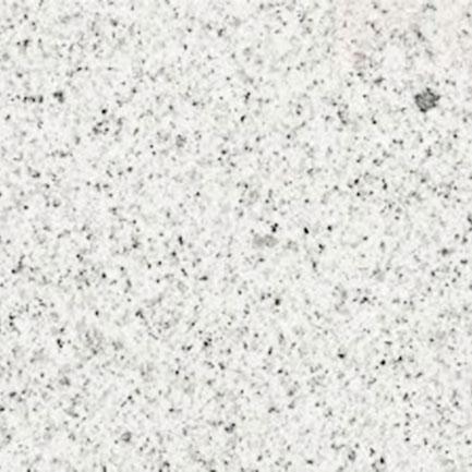 Granito blanco cristal precio beautiful granito blanco for Precio granito negro