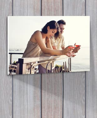 foto cartón pluma de calidad